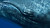 Minke whale composit portrait by Bryant Austin. See more at <a href='http://www.studiocosmos.com/limited_editions.html'>http://www.studiocosmos.com/limited_editions.html</a>.