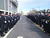 Shmuel Thaler/Sentinel